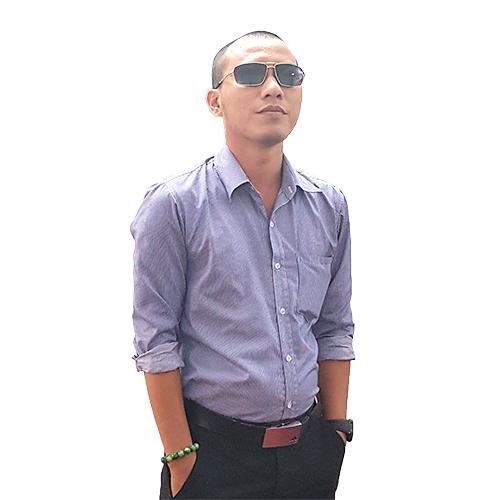 Tran Anh
