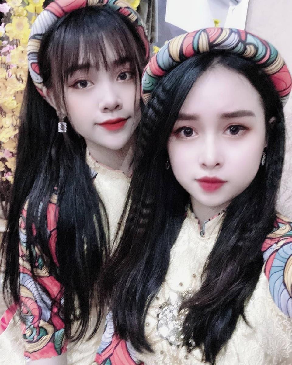 những cô gái xinh đẹp trong dịp năm mới tại Tanabata