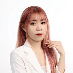 Erika Leader