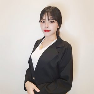 Mitsuko Leader